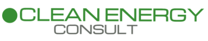 Clean Energy Consult
